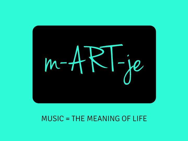 m-ART-je